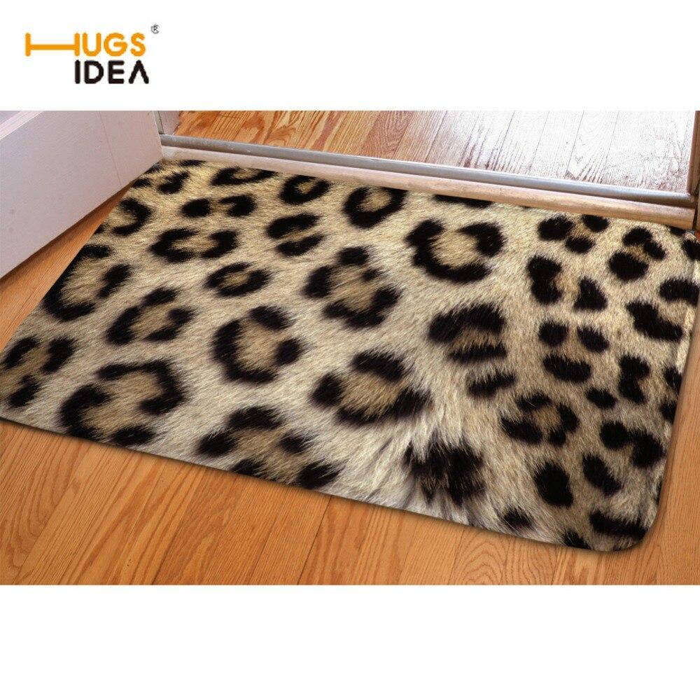 Floor Carpet Designs