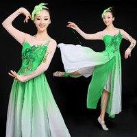 中国古典フォーク