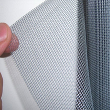 DIY Anti Mosquito Screen Net For Windows (24 sizes)