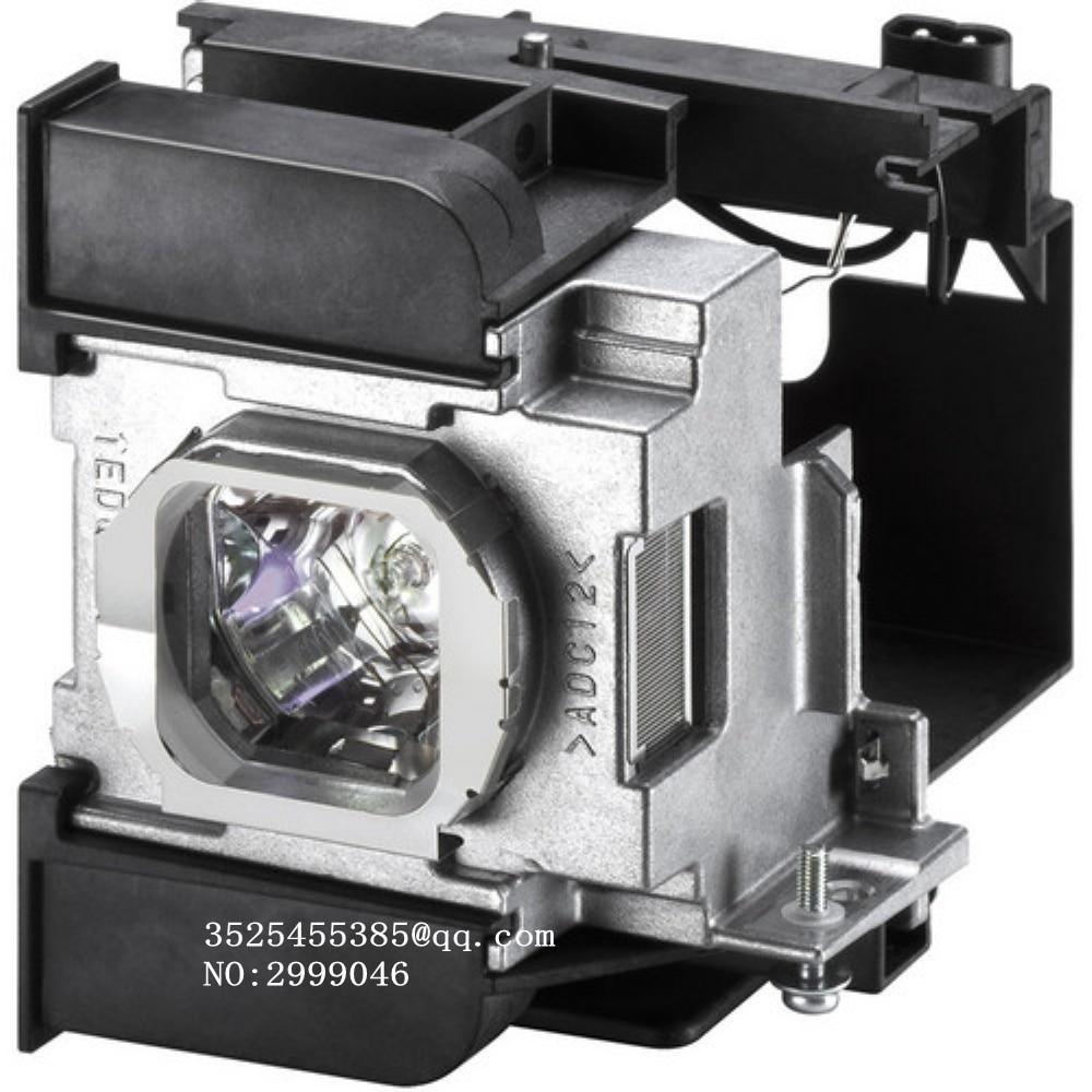 Panasonic ET-LAA310 Original Replacement Lamp