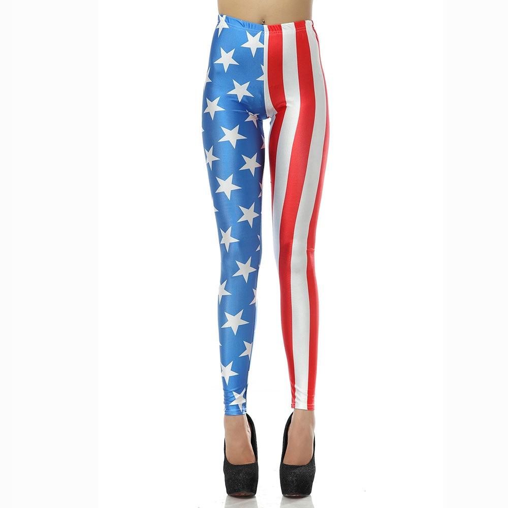 Fitness Leggings Amazon Uk: 1126 Fitness Elastic Women Leggings Sexy Girl Polyester