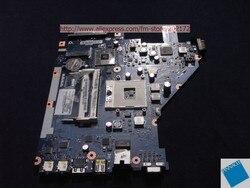 MBR4L02001 Motherboard para Gateway NV55C PEW71 L01 LA-6582P