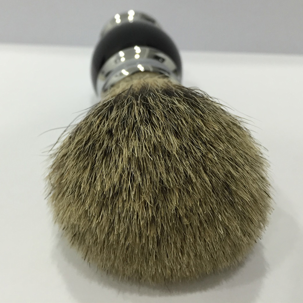 Shaving Brush CN0142_5