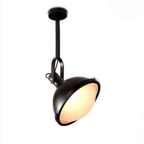 Simple Loft Style Iron Rotate Droplight Industrial Vintage LED Pendant Light Fixtures For Dining Room Hanging Lamp Lamparas antique loft style iron droplight industrial wind vintage pendant light fixtures dining room hanging lamp lamparas colgantes