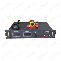 Diode Pumped Laser Module GTPC 75S + Laser Power Supply