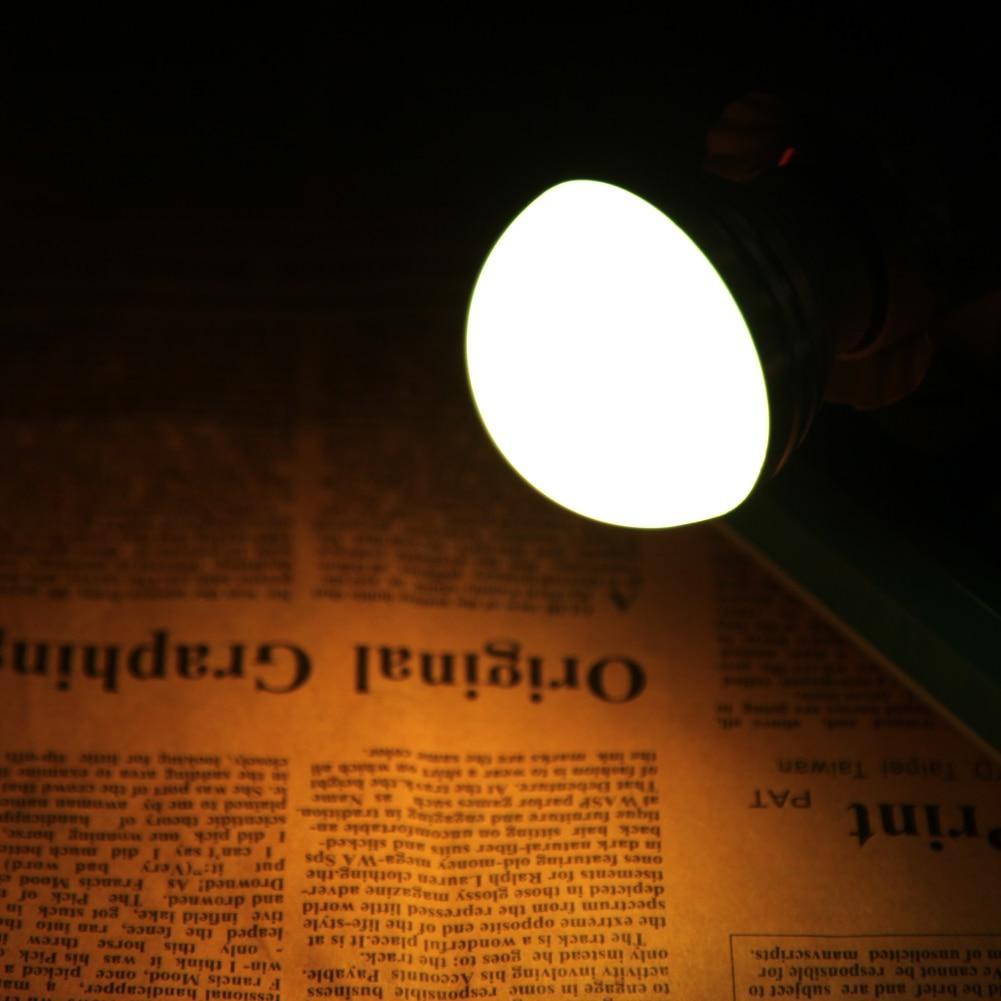 Holofotes feriado com controle remoto ir Fonte de Luz : Lâmpadas Led