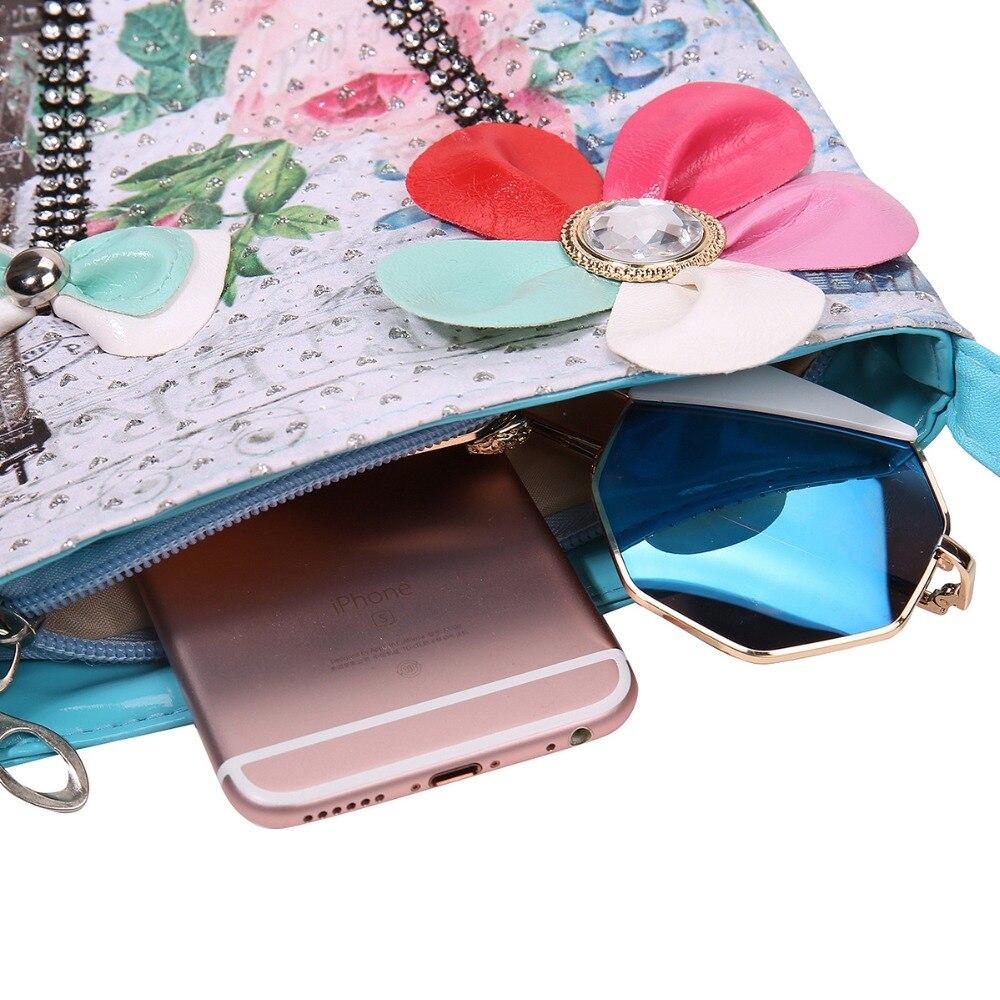 satchel bolsas de ombro bolsa Size : 22cm*6cm*17cm