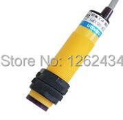 Photoelectric switch E3F-DS50P1 normally open 50 cm  цены
