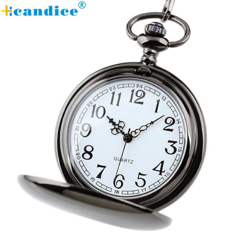 orologio numeri arabi