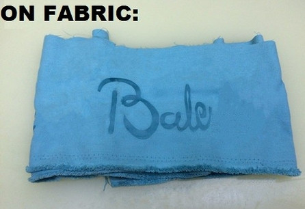 hot stamping on fabric1_conew1