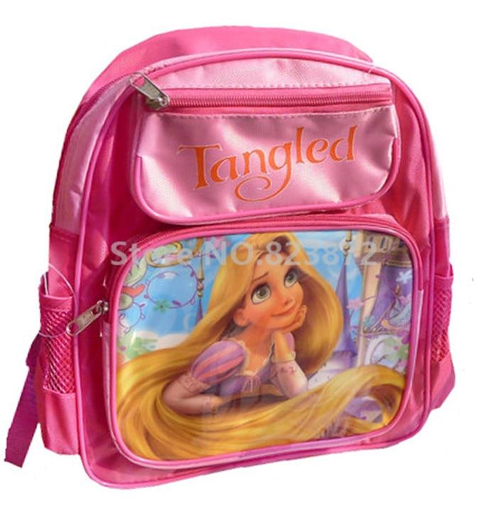 Школьные рюкзаки из рапунцель рюкзаки для надувных лодок и каяков