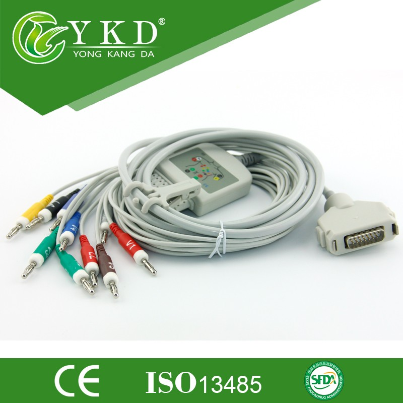 China cable 4 Suppliers