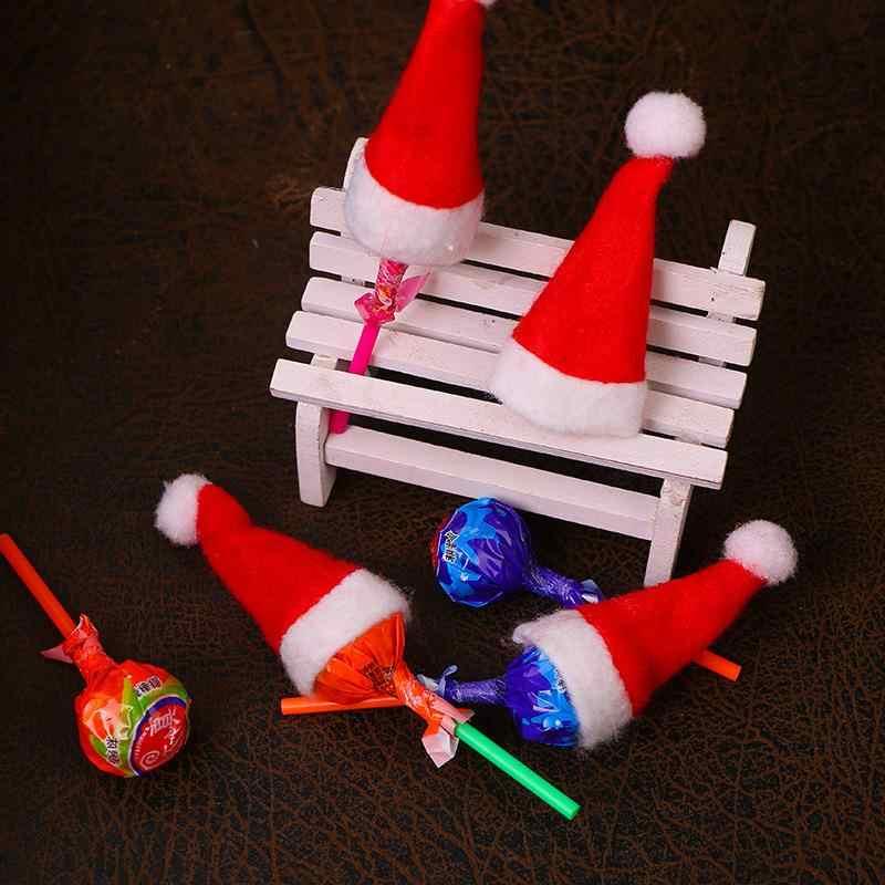 Lolede 1 Pcs Baru Prank Lelucon Mainan Berwarna-warni Lucu Panjang Peluit Alat Acak Halloween Anak-anak Anak-anak Lelucon dan Lelucon Praktis