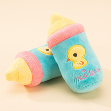 Soft Pet Plush Toys