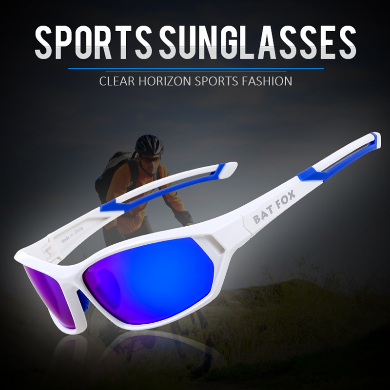 Men Women Cycling Glasses sunglasses polarized Enhanced Light Glasses MTB Bicycle Glasses Motorcycle Sunglasses Oculos Ciclismo