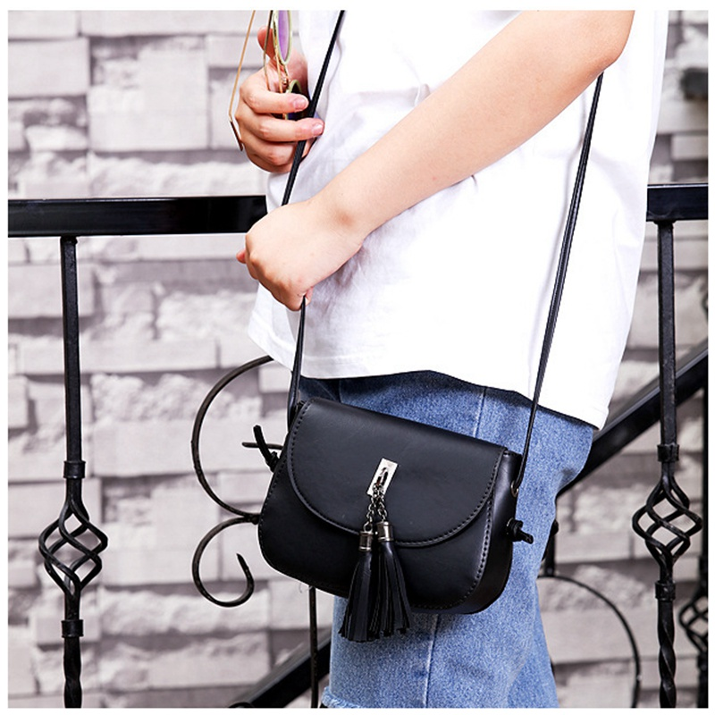 Explosion promotion in 2019, low price one day snapped up, Handbags, Fashion Shoulder Bags Red one size 21