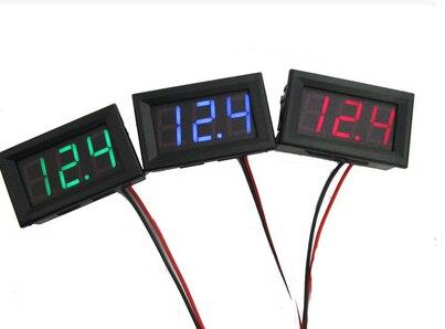 Medidor-Digital-de-Voltaje.jpg
