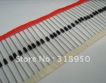 P6KE39CA        TVS DIODES   20PCS/LOT   New and Original  In stock   Best price and good service