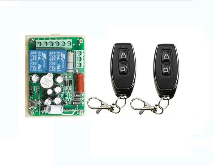 AUDI A4 Espejo Interruptor De Control-Espejo Control Remoto Botón 316