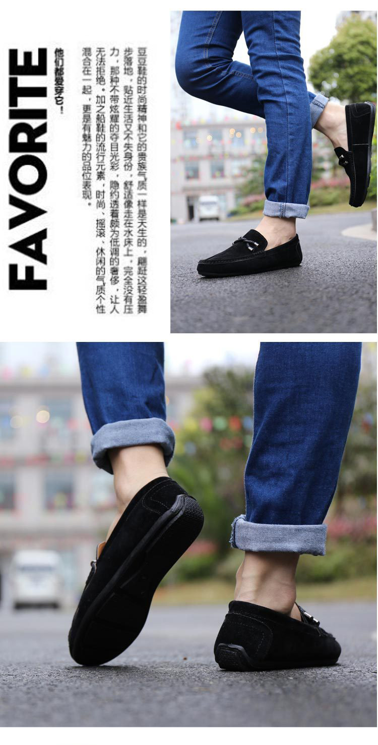 HTB1hjKiUrPpK1RjSZFFq6y5PpXaz UPUPER Spring Summer NEW Men's Loafers Comfortable Flat Casual Shoes Men Breathable Slip-On Soft Leather Driving Shoes Moccasins