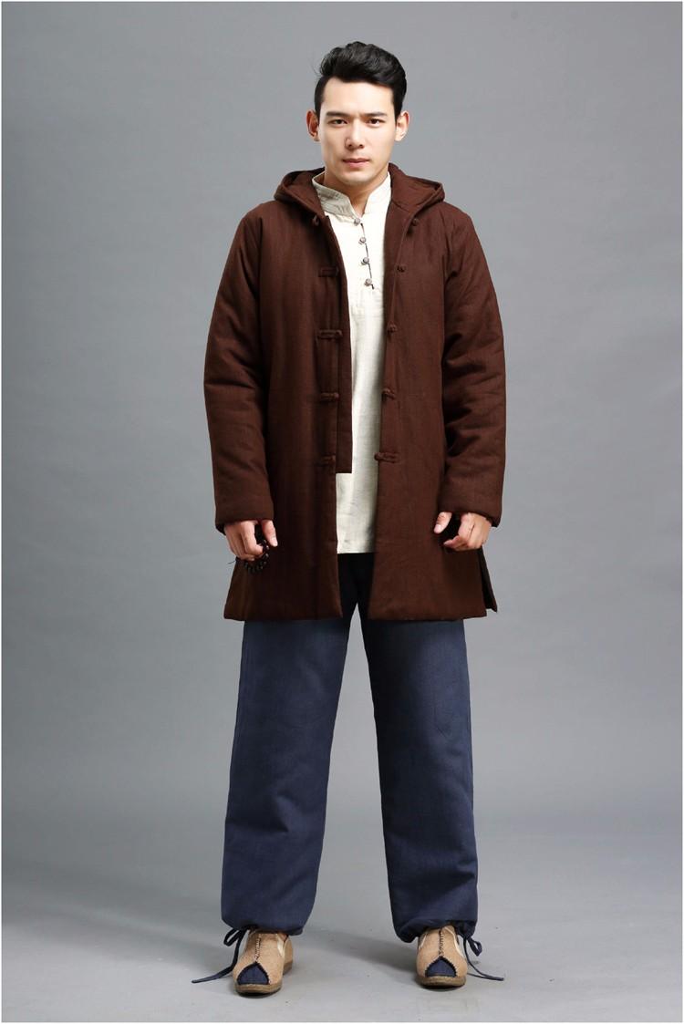 mf-27 winter jacket (17)