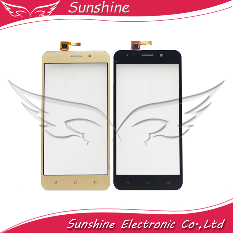 Touch Screen  For INOI 2 Lite / INOI 2 Touch Screen Digitizer