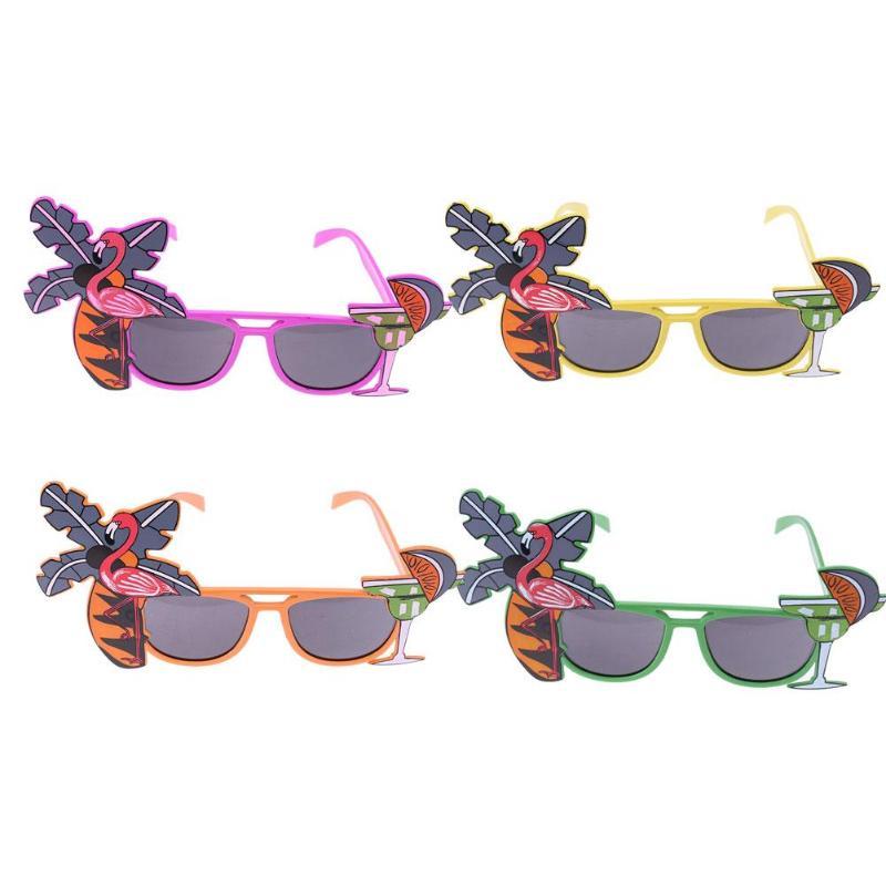 Rhamai Kinder Auge Schutz Polarisierte Sonnenbrille Kinder Silikon Sicher Sonnenbrille Mädchen Jungen Uv400 Phantasie Gläser Gafas De Sol Mutter & Kinder Sonnenbrillen