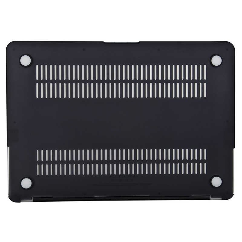 大理石パターンハード macbook air 11 13 インチ pro の網膜 12 13 15 とバーシェルケースマックブックエア 13.3