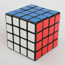 Puzzle Cube 4x4x4 Educational and Learning Puzzle Cube Toy Magic Cube Cubo Magico
