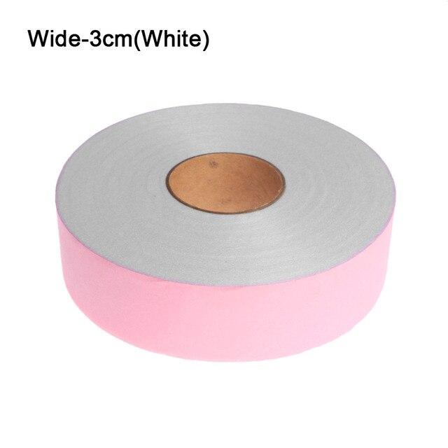 Wide-3cm(White)