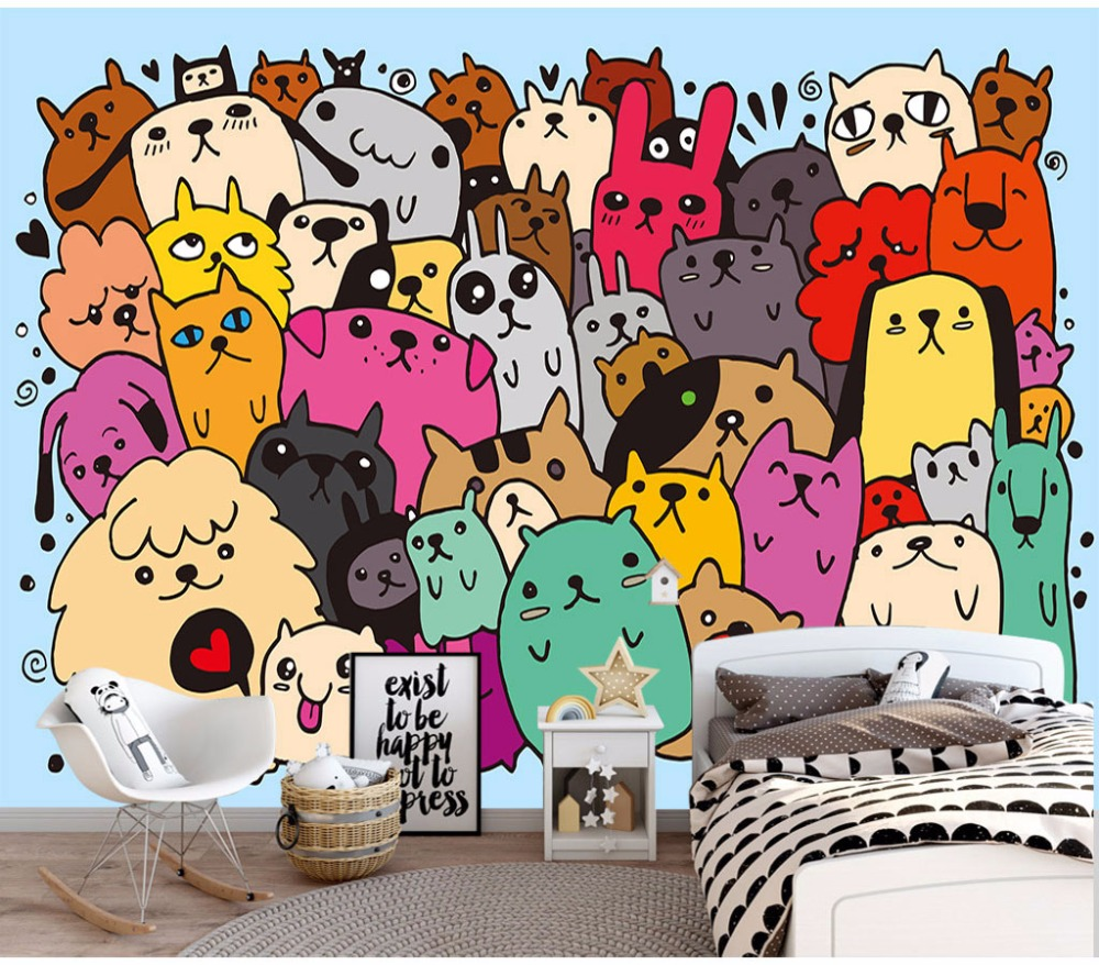 Download 6000+ Wallpaper Asus Lucu HD Gratis