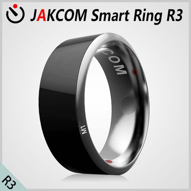 Jakcom Smart Ring R3 Hot Sale In Radio As Am Fm Radio Mini Digital Radio Radio Usb Mp3