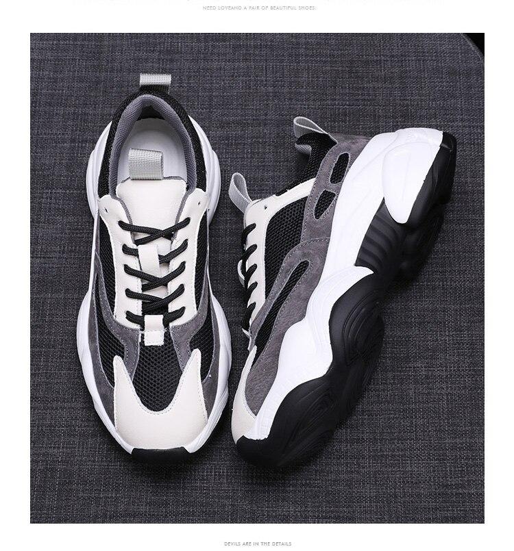 单鞋_33