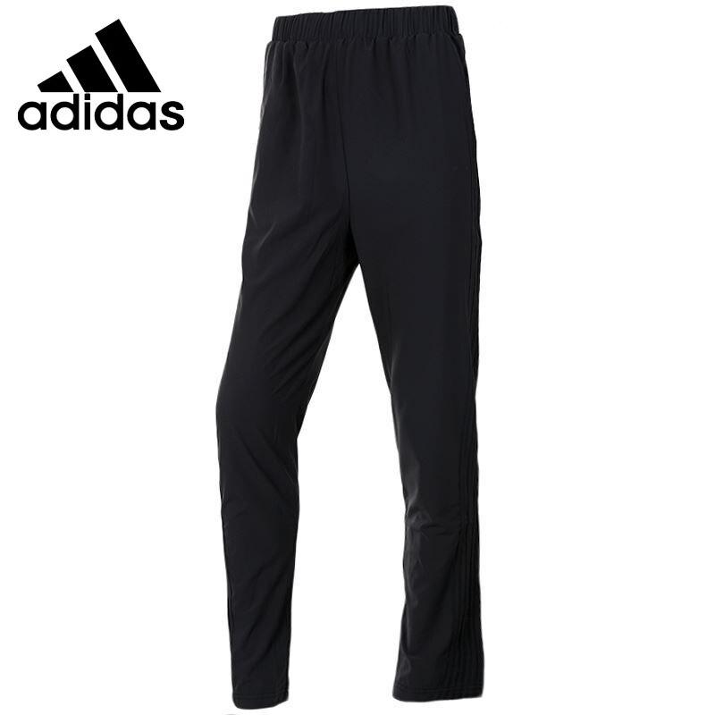 Original New Arrival 2017 Adidas NEO Label W WV HW PANTS Women's Pants Sportswear original new arrival 2017 adidas neo label w woven s pants women s pants sportswear
