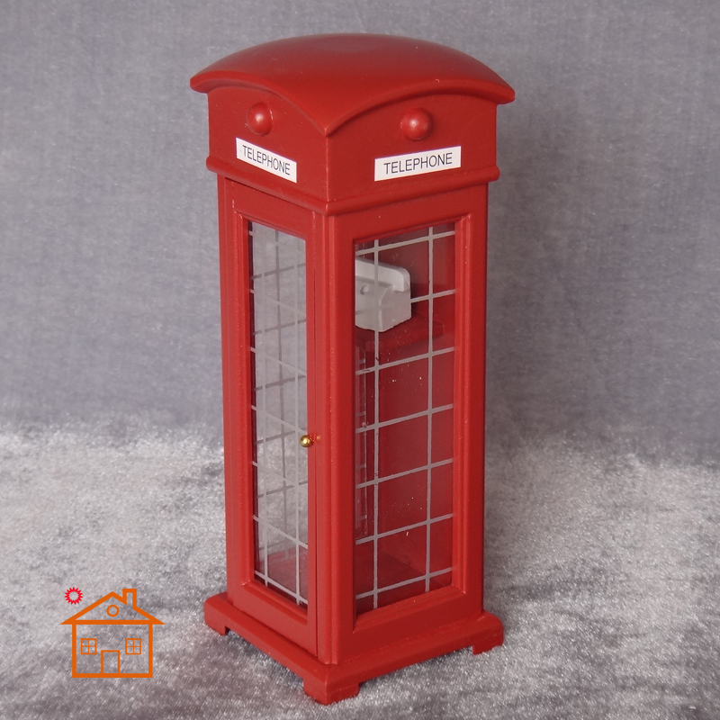 fd0607055e1 Buy wooden phone booth and get free shipping on AliExpress.com