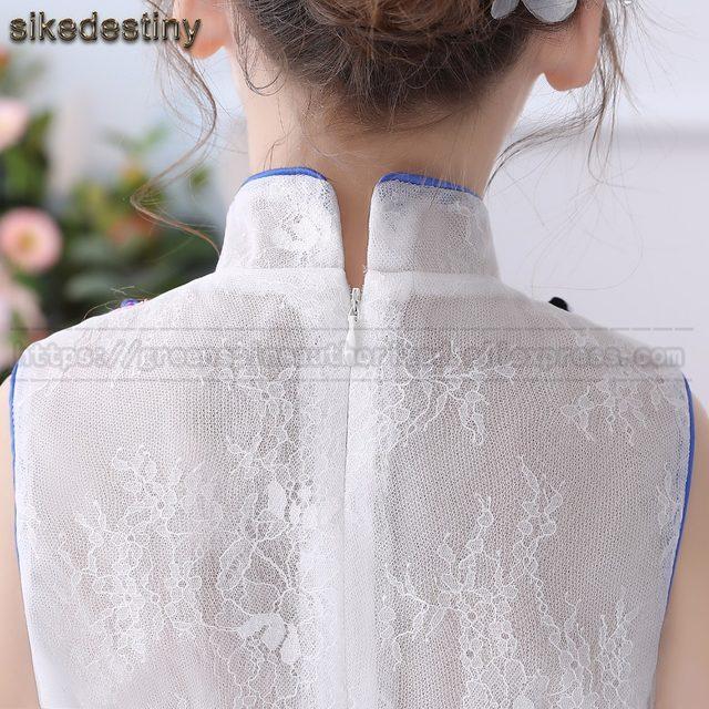 Tienda Online Sikedestiny lindo mariposa flor Girl vestidos para la ...