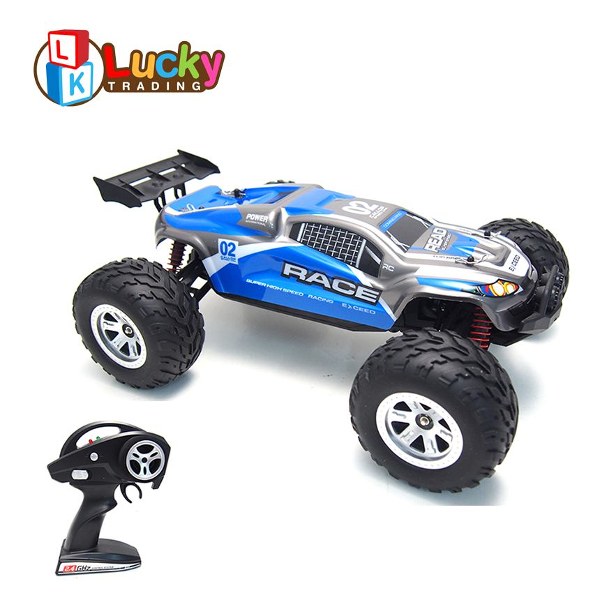 Professional Amphibious Remote Control Car Buggy 4 Wheels 1:12 Climbing Electric rc Racing Car High Speed 2.4GHZ RC Drift WltoysProfessional Amphibious Remote Control Car Buggy 4 Wheels 1:12 Climbing Electric rc Racing Car High Speed 2.4GHZ RC Drift Wltoys