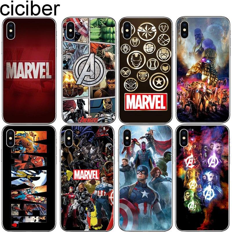 Choisir 1 de nombreux characters.x MARVEL DC Arbre de Noël Suspendu Décorations