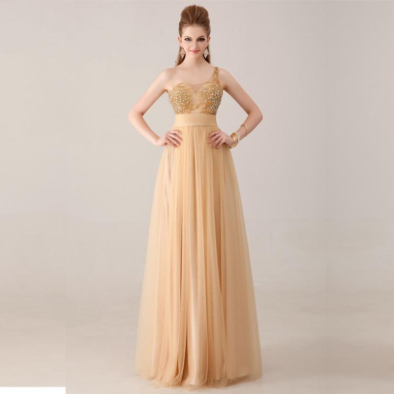 Abendkleid online express