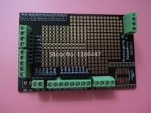 Free shipping ! 5pcs/lot Raspberry Pi Prototype Expantion Edition Prototyping Pi Plate