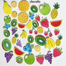 Foam Stickers Babykamer.Peer Stickers Koop Goedkope Peer Stickers Loten Van Chinese Peer