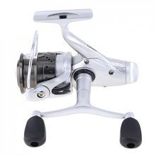 все цены на Double Braking Carp Fishing Reel 3000 Series 13BB Max Drag 8KG / 18LB Metal Spinning Reels онлайн