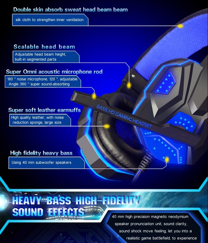 game headphone (6)