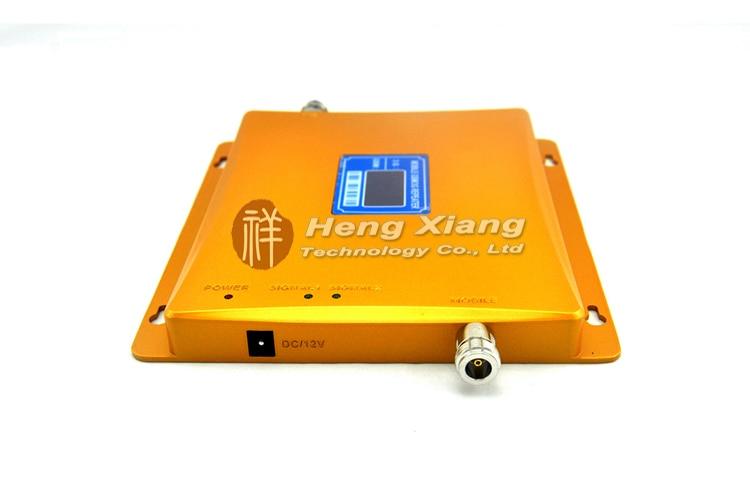 LCD-GSM+3G-G-8a