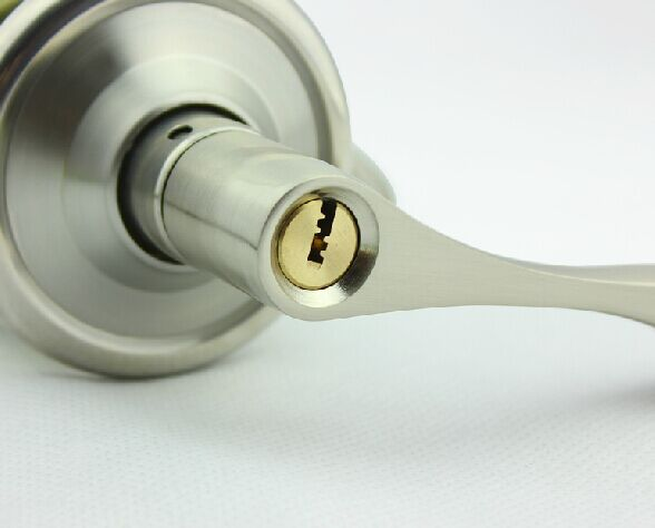 Aliexpress.com : Buy New arrival Stainless steel door locks ...
