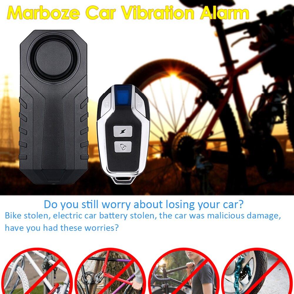High Quality detector car
