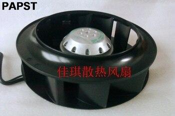 Wholesale  For PAPST Industrial fan R2E220-AA40-71 turbo fan blower