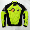 2016 new cheap summer mesh jacket -409FREE-YOGIN cloth - racing suits motorcycle clothing distribution 5 brace M-XXXL-2 colors