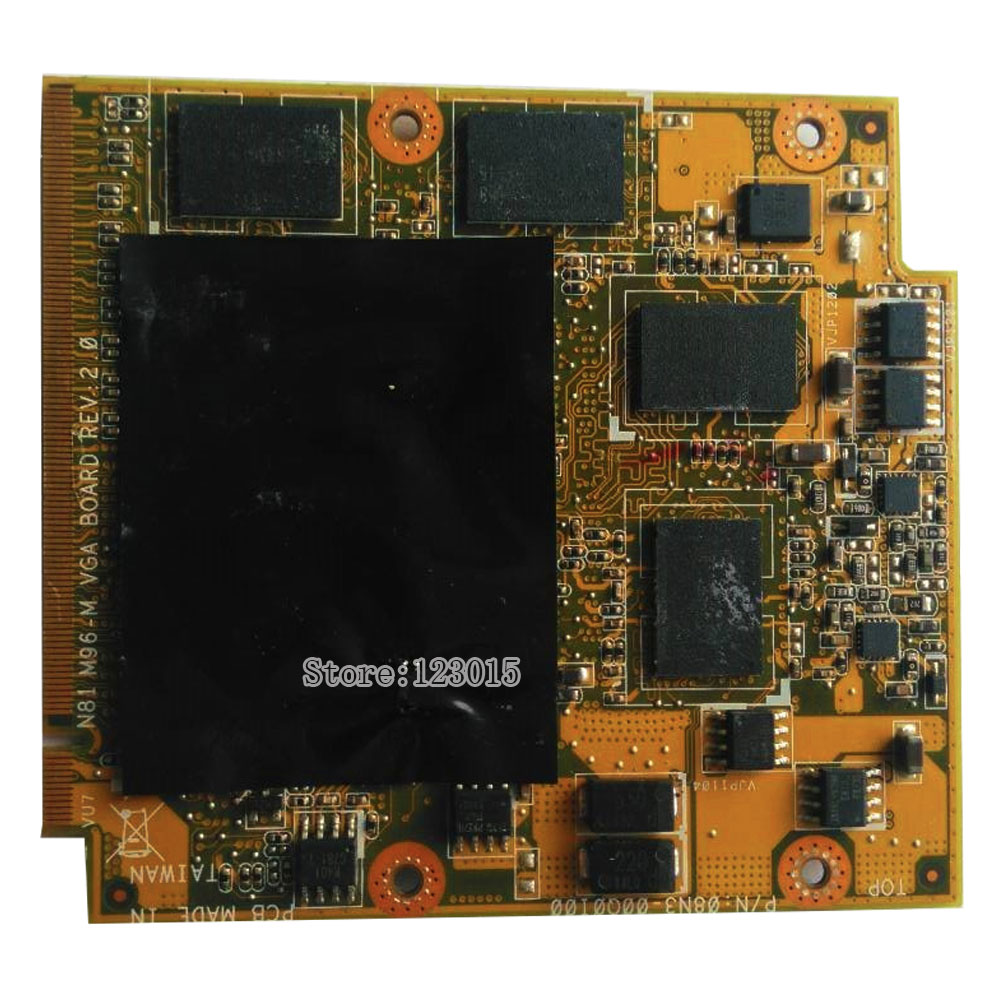 n81vp M60V m60vp video card graphic card 216-0729042 HD4650 60-NUFVG1000-A02 tested ok original used hd3650 512mb 216 0683013 graphic card for acer 4710 4920 4720 display video card gpu replacement tested working