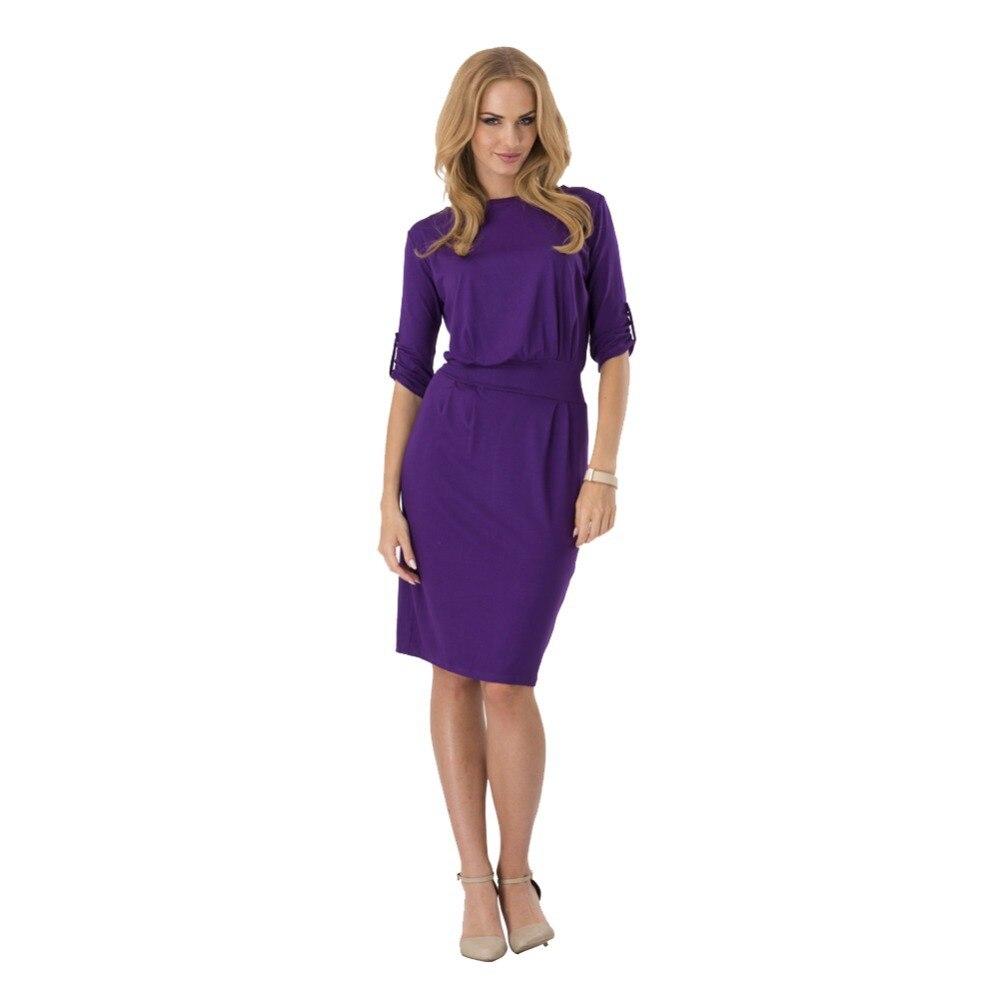 Online Get Cheap Women's Business Casual Dress -Aliexpress.com ...